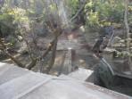 Sedm pramenů (Eptá Pigés) - ostrov Rhodos foto 28