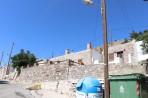 Aghios Isidoros - ostrov Rhodos foto 6