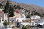 Aghios Isidoros - ostrov Rhodos foto 16
