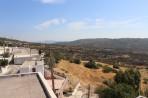 Aghios Isidoros - ostrov Rhodos foto 17