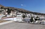 Aghios Isidoros - ostrov Rhodos foto 18