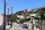 Aghios Isidoros - ostrov Rhodos foto 21