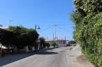 Apollona - ostrov Rhodos foto 19
