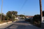Apolakkia - ostrov Rhodos foto 4