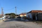 Apolakkia - ostrov Rhodos foto 5