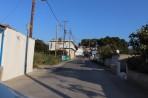 Apolakkia - ostrov Rhodos foto 6