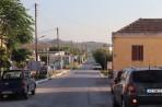 Apolakkia - ostrov Rhodos foto 7