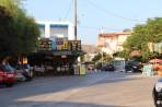 Apolakkia - ostrov Rhodos foto 9
