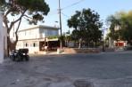 Apolakkia - ostrov Rhodos foto 10