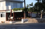 Apolakkia - ostrov Rhodos foto 11