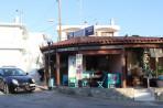Apolakkia - ostrov Rhodos foto 13