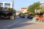 Apolakkia - ostrov Rhodos foto 14