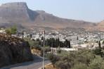 Archangelos - ostrov Rhodos foto 1