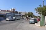 Archangelos - ostrov Rhodos foto 5