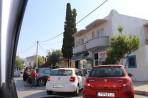 Archangelos - ostrov Rhodos foto 8