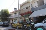 Archangelos - ostrov Rhodos foto 9