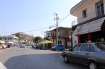 Archangelos - ostrov Rhodos foto 11