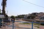 Archangelos - ostrov Rhodos foto 12