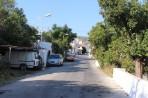 Archipolis - ostrov Rhodos foto 1
