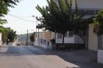 Archipolis - ostrov Rhodos foto 2