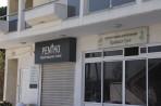 Archipolis - ostrov Rhodos foto 3