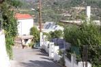 Archipolis - ostrov Rhodos foto 4