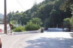 Archipolis - ostrov Rhodos foto 5