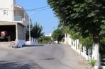 Archipolis - ostrov Rhodos foto 7
