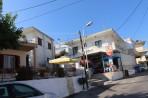 Archipolis - ostrov Rhodos foto 9