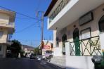 Archipolis - ostrov Rhodos foto 11