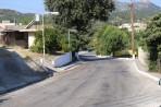 Archipolis - ostrov Rhodos foto 13