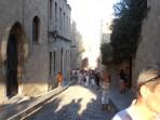 Rytířská ulice