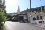 Archipolis - ostrov Rhodos foto 14