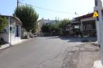 Archipolis - ostrov Rhodos foto 16