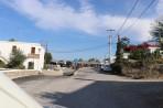 Asklipio - ostrov Rhodos foto 4