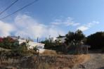 Asklipio - ostrov Rhodos foto 5