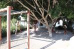 Asklipio - ostrov Rhodos foto 11
