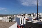 Asklipio - ostrov Rhodos foto 22