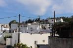 Asklipio - ostrov Rhodos foto 25