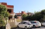 Damatria - ostrov Rhodos foto 2