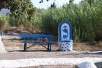 Damatria - ostrov Rhodos foto 7