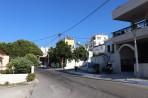 Damatria - ostrov Rhodos foto 10