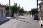 Damatria - ostrov Rhodos foto 11