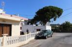 Eleousa - ostrov Rhodos foto 2