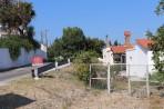 Eleousa - ostrov Rhodos foto 5