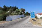 Eleousa - ostrov Rhodos foto 7