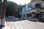Eleousa - ostrov Rhodos foto 17