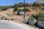 Embonas - ostrov Rhodos foto 1