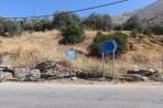 Embonas - ostrov Rhodos foto 3