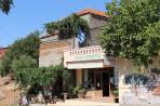Embonas - ostrov Rhodos foto 5